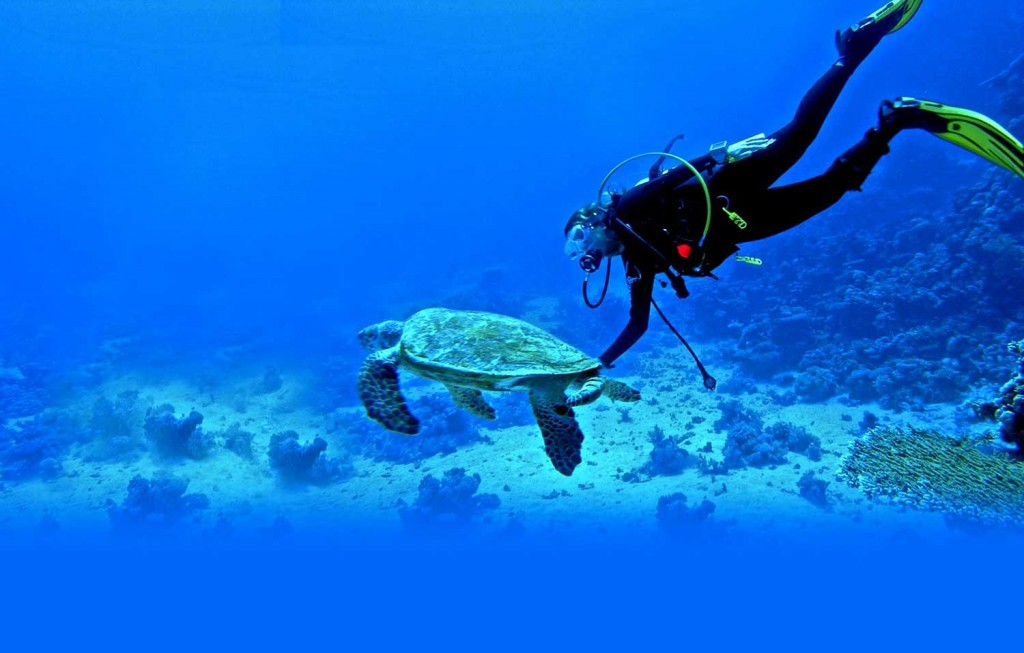 Scubadiving-at-Bangaram-Island-(Lakshadweep)