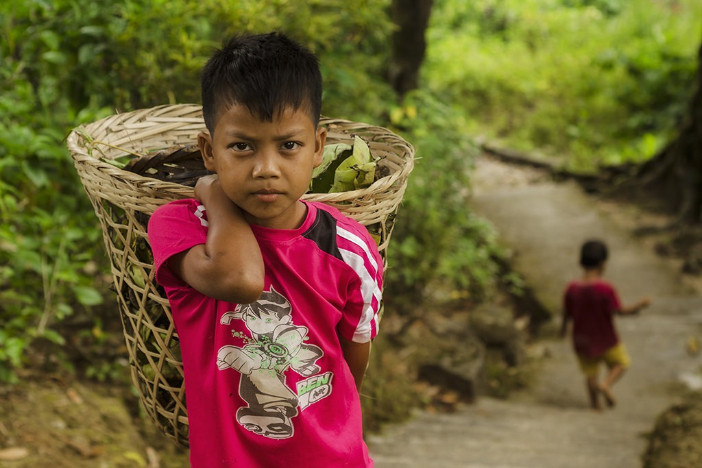 Journey to the cleanest village of Asia – Mawlynnong in Meghalaya