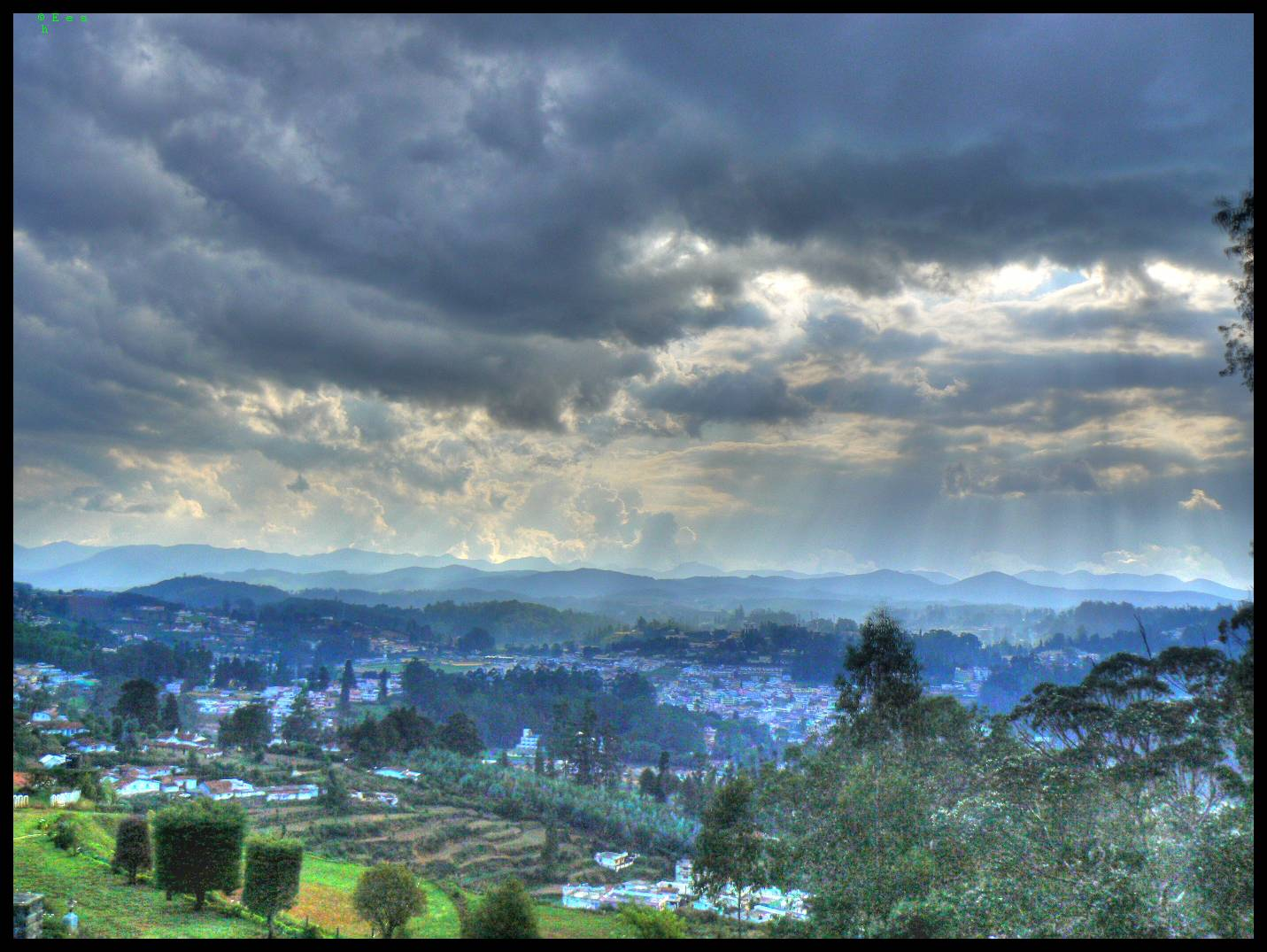 12 things you can't miss to do in Ooty