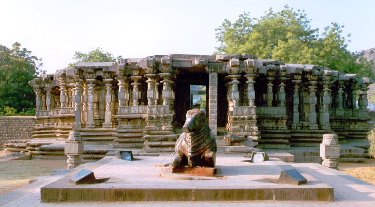 1000pillers-temple-3