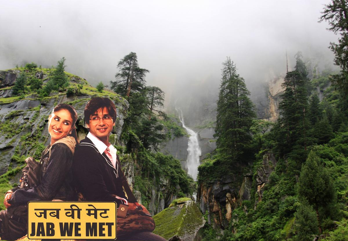 11 movies that showcase India is a heaven for travelers