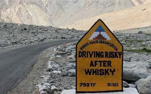 Driving-risky-after-whisky
