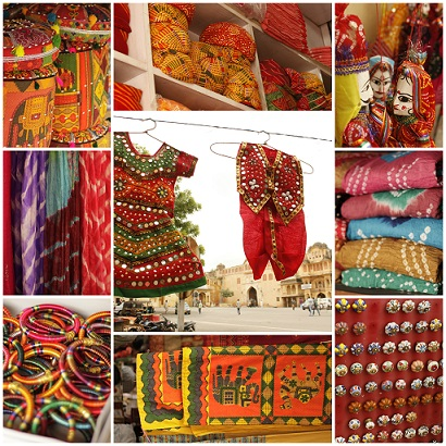 colors-of-jaipur