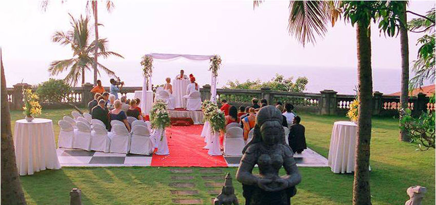 Wedding Kerala