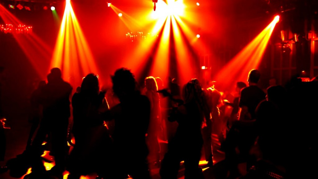 Where's The Party Tonight?! 5 Famous Indian cities for a nightlife