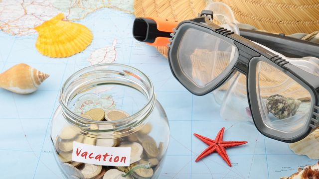 Low Cost Travels: Budget Friendly Destinations in India