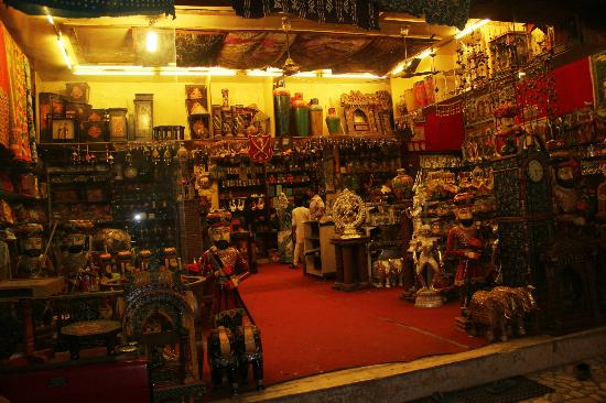 Consider buying from an Emporium! Source