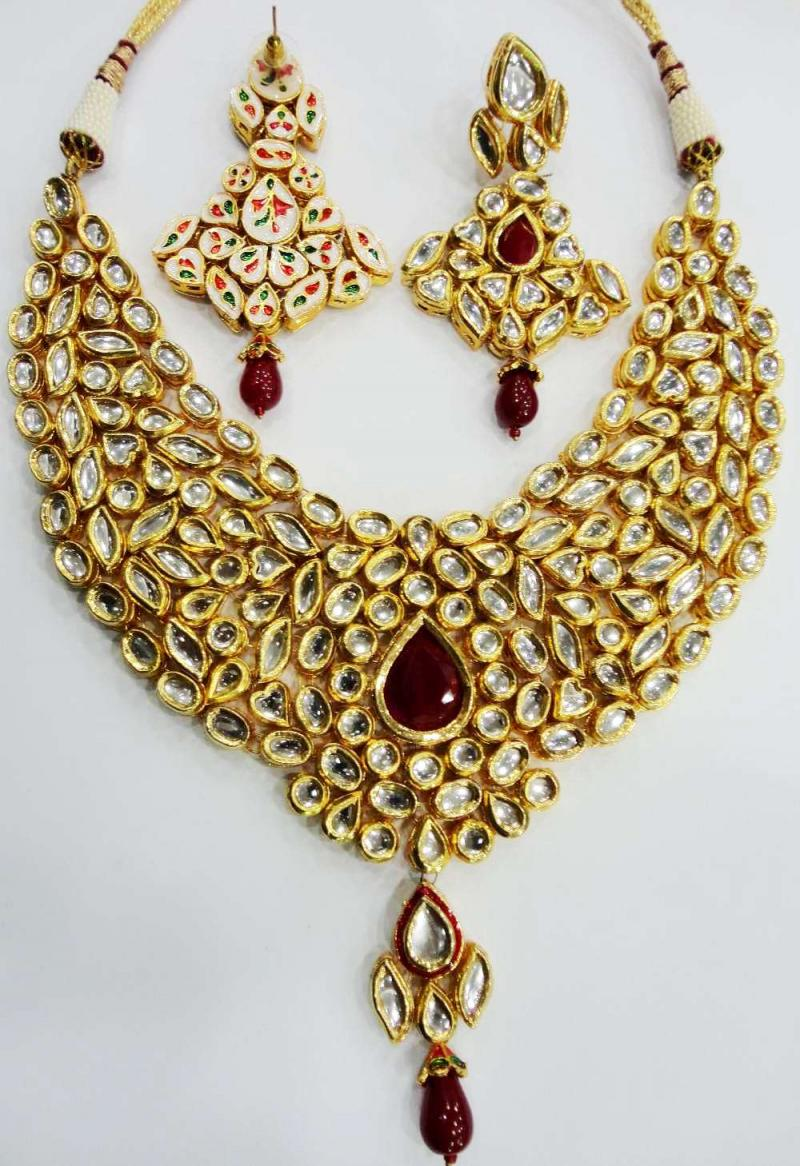 Where To Shop For Jewellery In India Padhaaro Blog