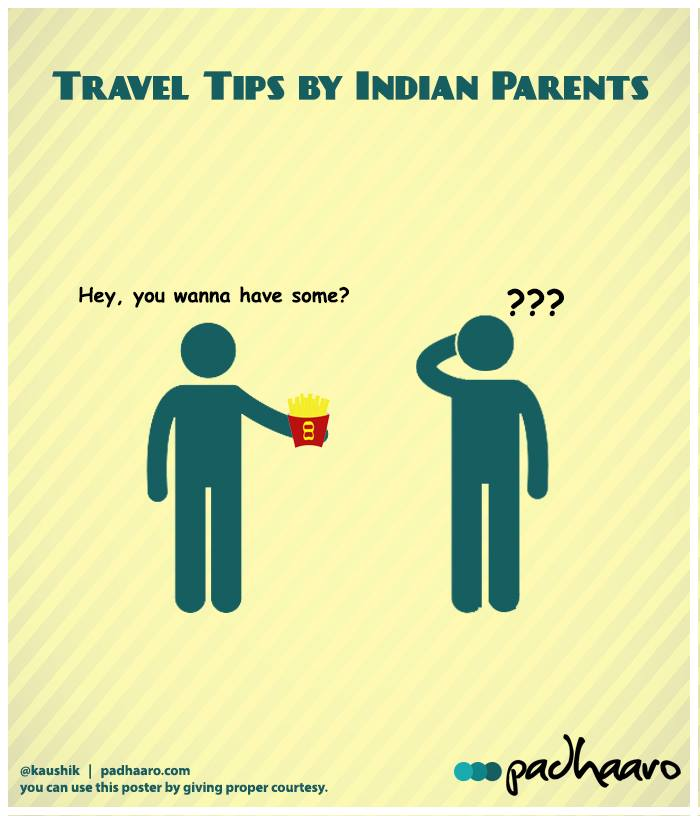 Travel Tip_1
