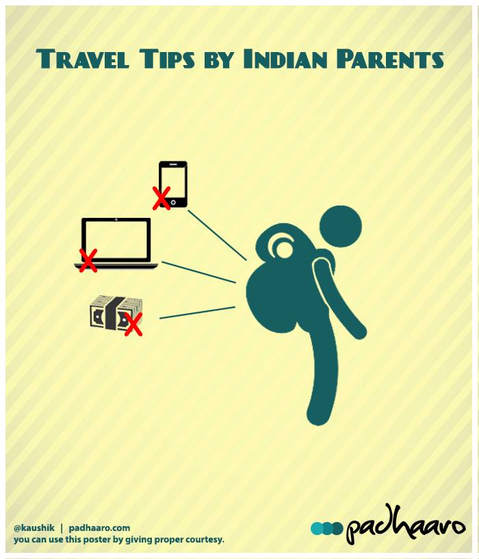 Travel Tip_3