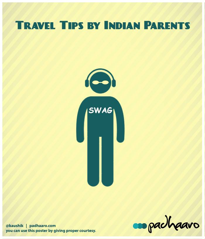 Travel Tip_4