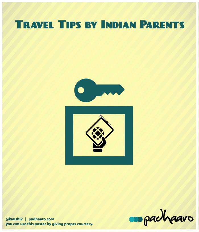 Travel Tip_5
