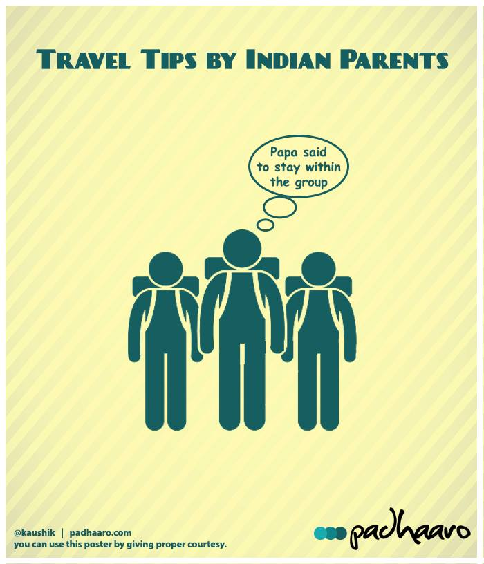 Travel Tip_6