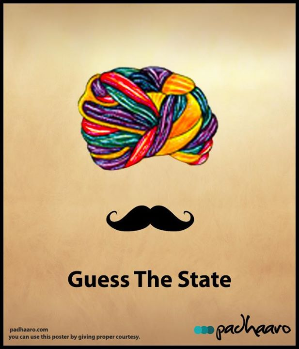 Guess State_1