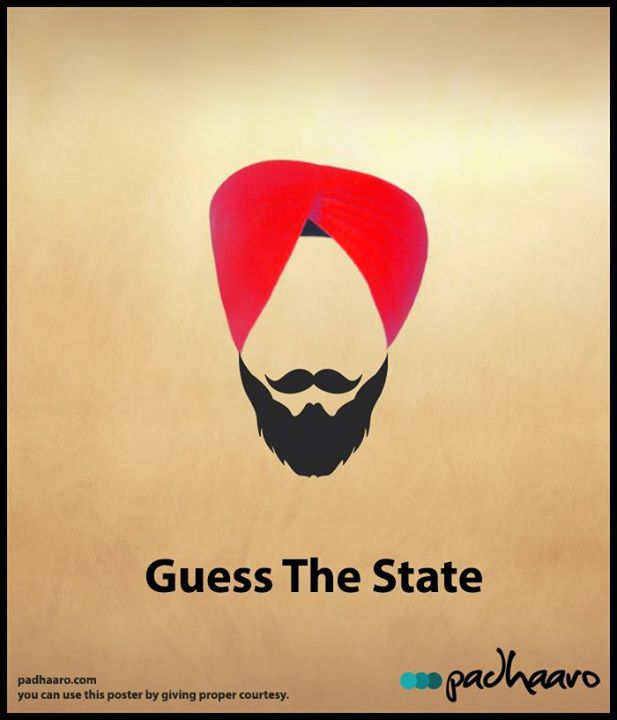 Guess State_2
