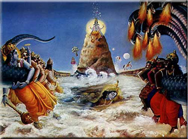 Image source: kumbhmela.org