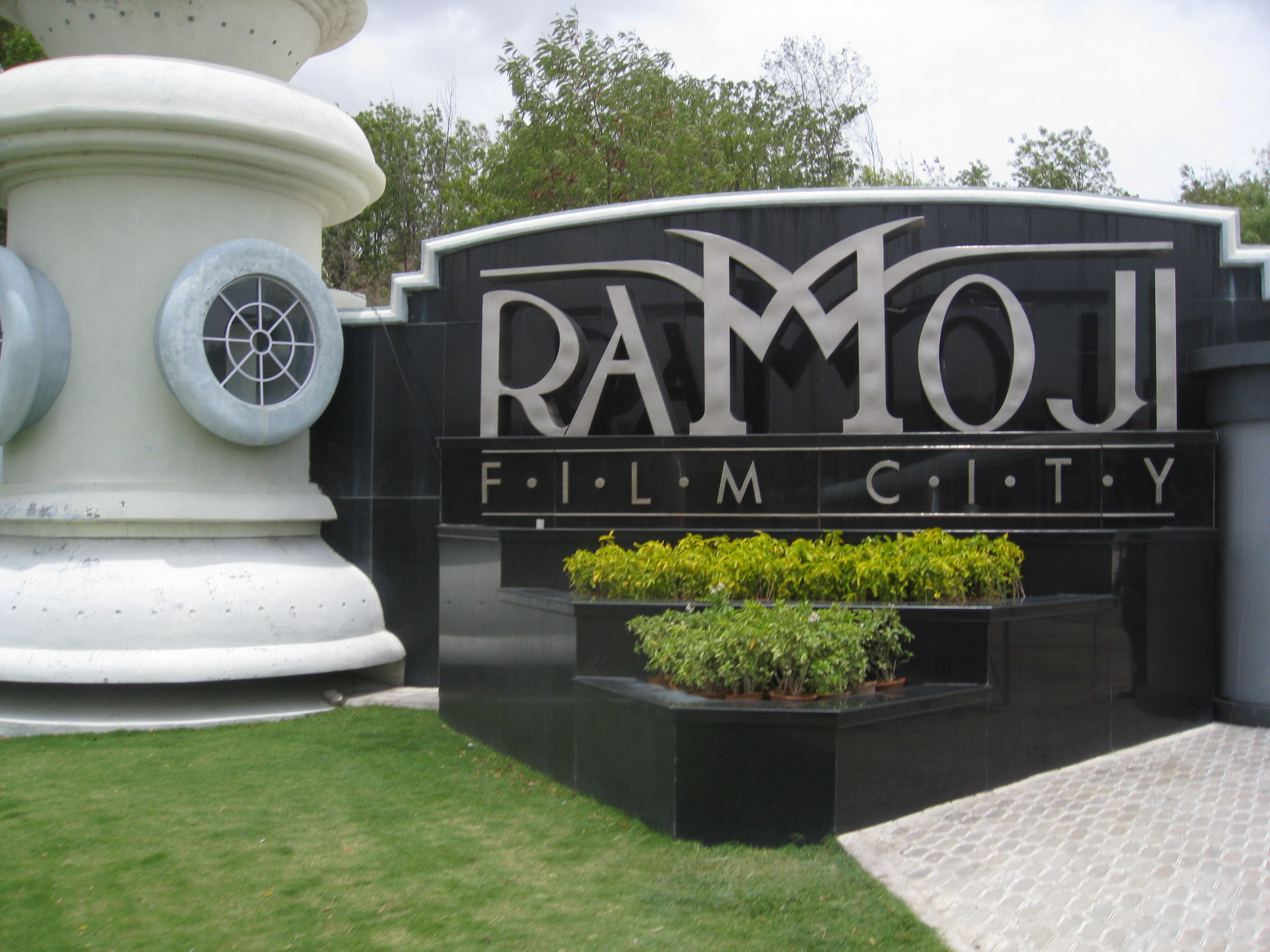Ramoji-Film-City-5