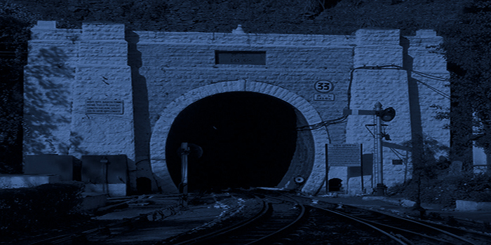 barog-tunnel-no-33-vargis-khan
