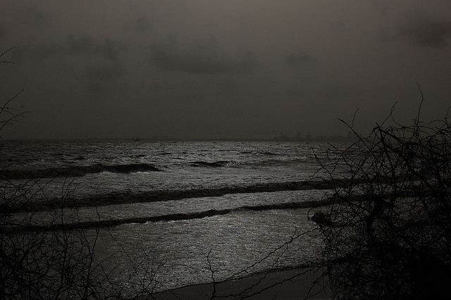 haunted-place-in-india-dumas-beach-gujarat-2-Copy