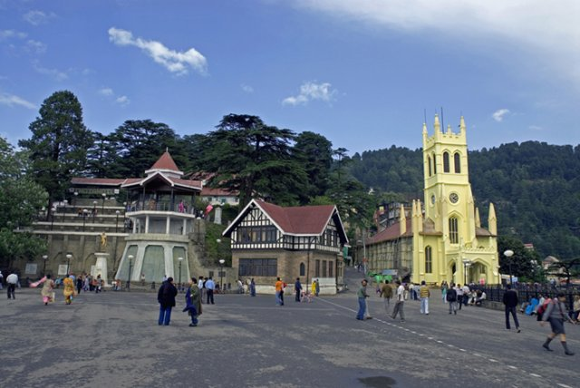 church_shimla3