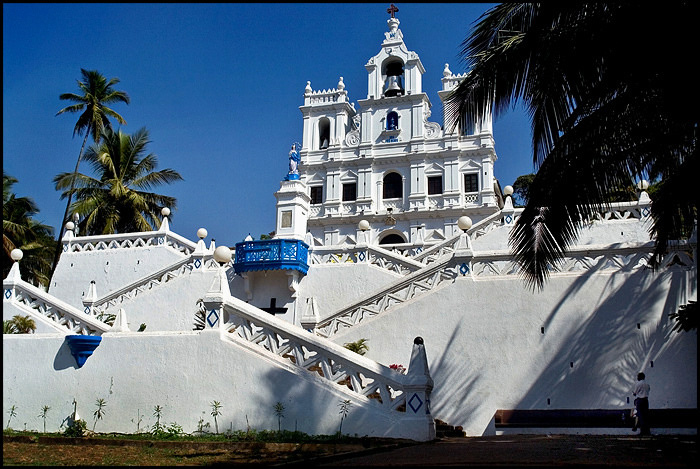 church-of-mary_goa