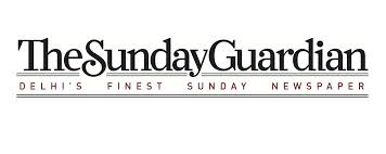 sunday-guardian